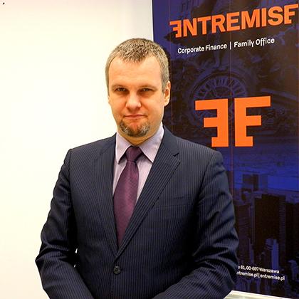 Dariusz Polit